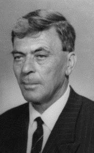 NikolaGenev