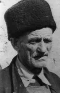 ZarkoKocev